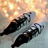 nike_adidas_wkshop