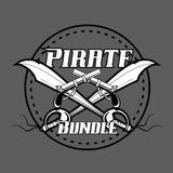 pirate_bundle