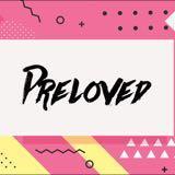 preloved.by.me_