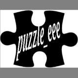 puzzle_eee