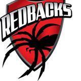 redbacks86