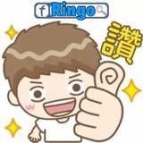 ringowpt