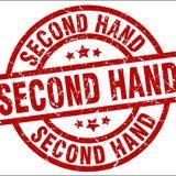 second_hand_shop_