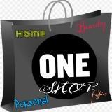 shopone063018