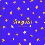 starfast