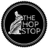 thehopstop
