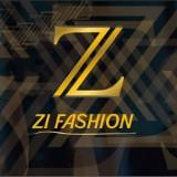 zi_fashion