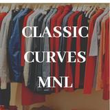 _classiccurvesmnl