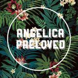 angelica.preloved