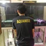 aquamise