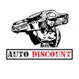 autodiscount