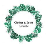 clothes_and_socks_republic