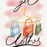 getclothes_