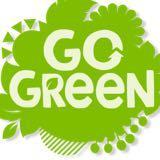 gogogo.green