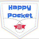 happypocketspreloved