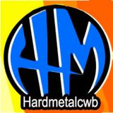 hardmetalcwb