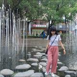 iamyulin