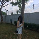jiaying_0503