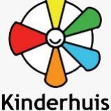 kinderhuis