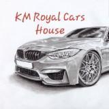 kmroyalcarshouse