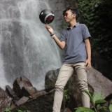 krispray_id