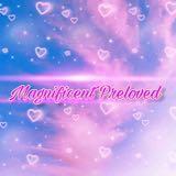 magnificentpreloved