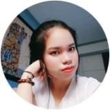 manila_ftz