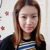 kim_jcl
