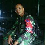 budiharianto580