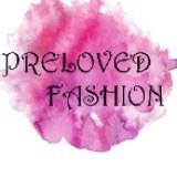 prelovedsmg_fashion