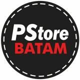 pstore02