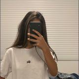 preloved_za