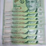 singaporebanknote88