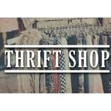thriftshop_authentic