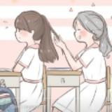 jennie_lau