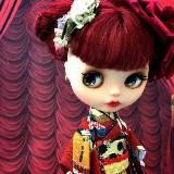 ladyw33