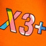 x3_club