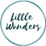yourlittlewondersshop