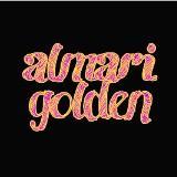almari.golden