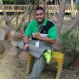 ameerashraf93