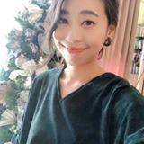 annjoyce_chen