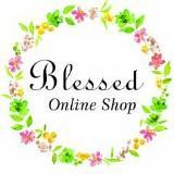 blessedgraceshop
