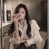 dear_yangyang
