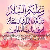 fatinnqihah