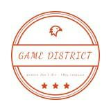 game.district