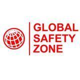 globalsafetyzone