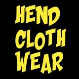 hend.cloth_wear