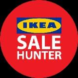 ikea_sale_hunter