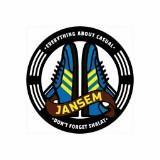 jansem_honour