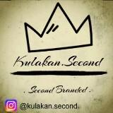 kulakan.second
